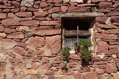 Ródenas, Teruel. La España olvidada.
