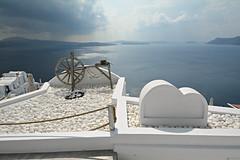Grecia 39