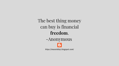 Quotes about saving money wisely