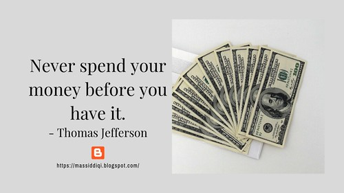 Powerful Quotes That Will Inspire You to Save Money