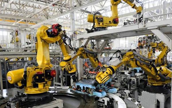 5g-intelligent-manufacturing