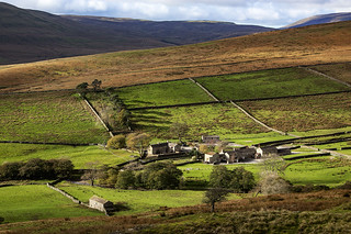Yorkshire Dales 6