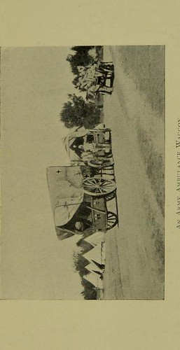 This image is taken from Page 63 of A civilian war hospital : Being an account of the work of the Po