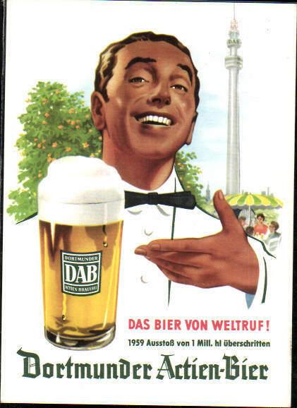Dortmunder-Actien-Brauerei-1960