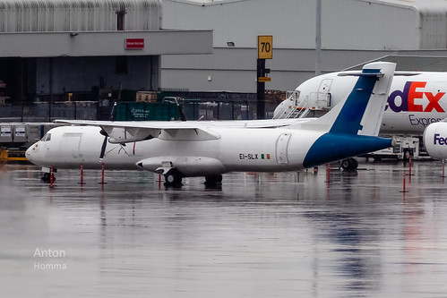ATR72-ASL-EISLX-MAN7jun19 | by LifelinerOne