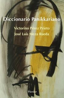Diccionario p