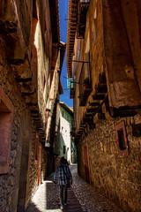 Albarracín_26