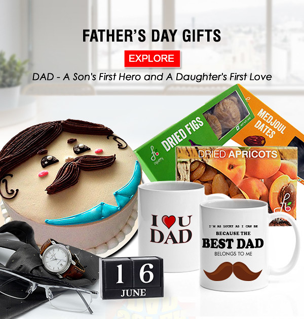Fathers-Day Gifts 2019