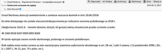 """<a href=""""http://blog.artnow.com.pl"""" rel=""""noreferrer nofollow"""">blog.artnow.com.pl</a>"""