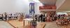 Festgottesdienst in der St. Judas-Taddäus-Kirche