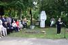 Totengebete und Fürbitten mit Elisabeth Luckhaup