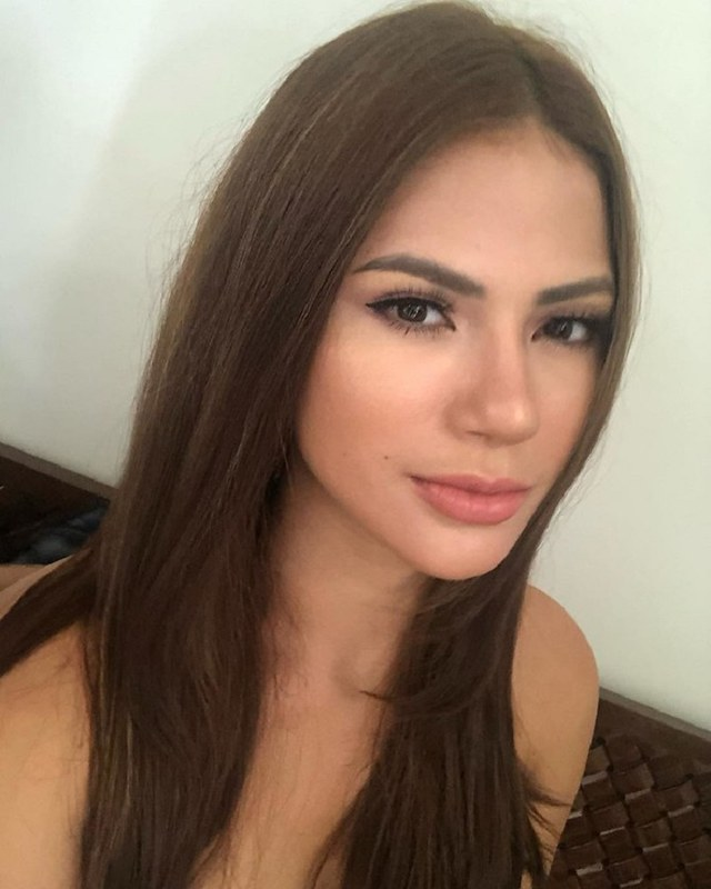 5183 Does the new Miss Philippines have Arab roots 03