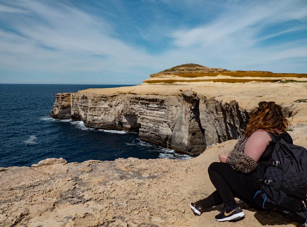 gozo travel guide malta