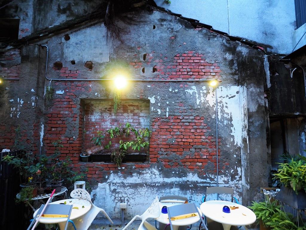 中西區窖地家食堂 (11)