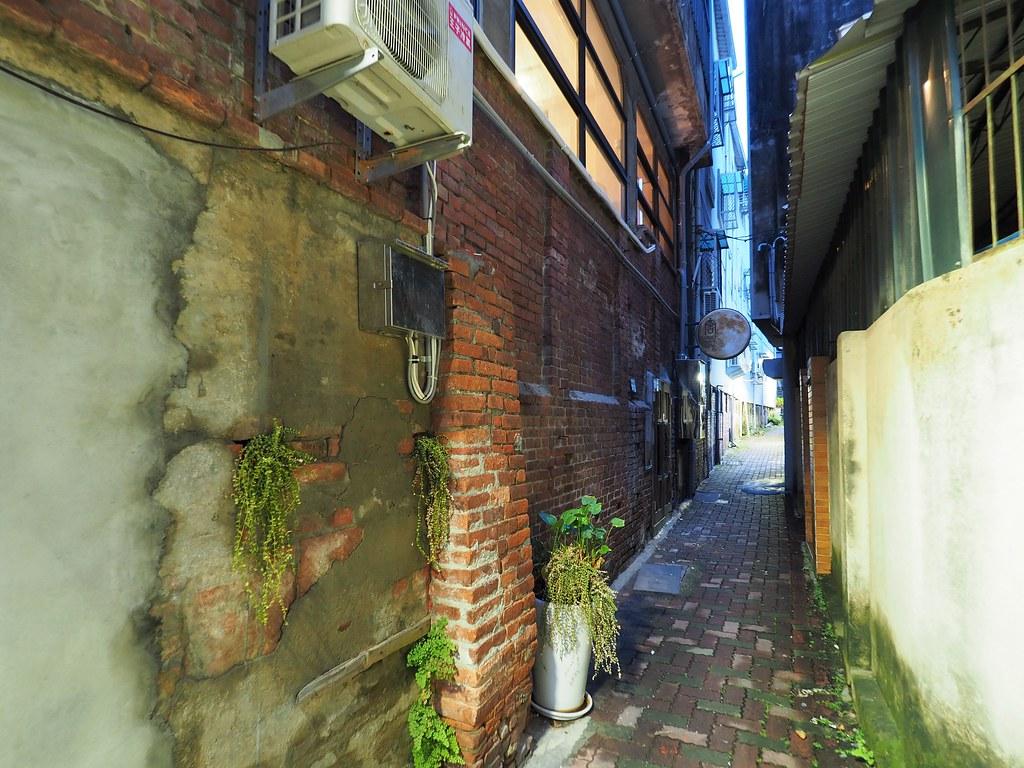 中西區窖地家食堂 (1)