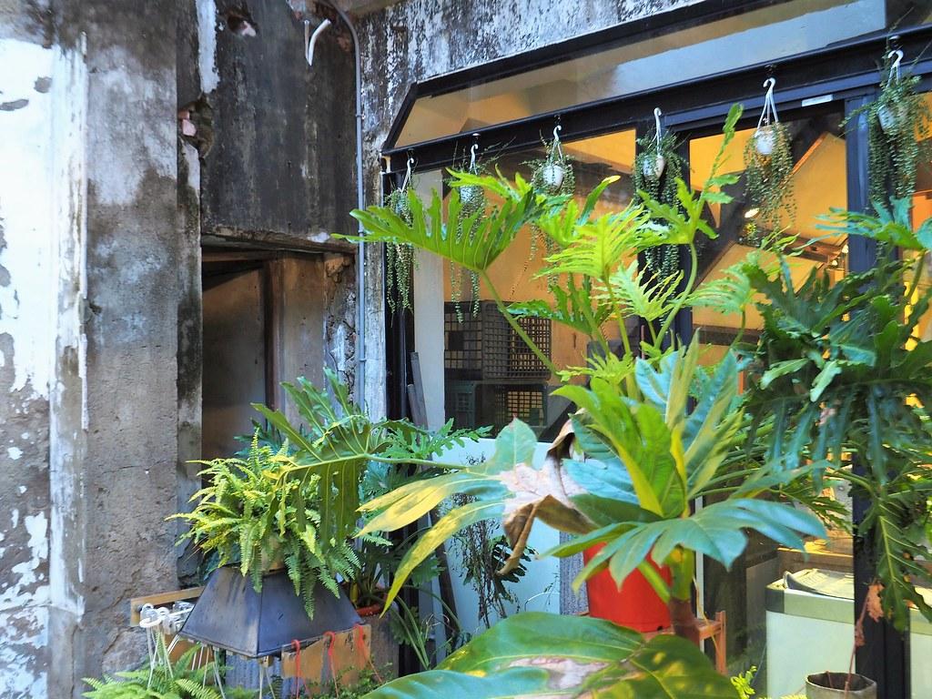 中西區窖地家食堂 (12)