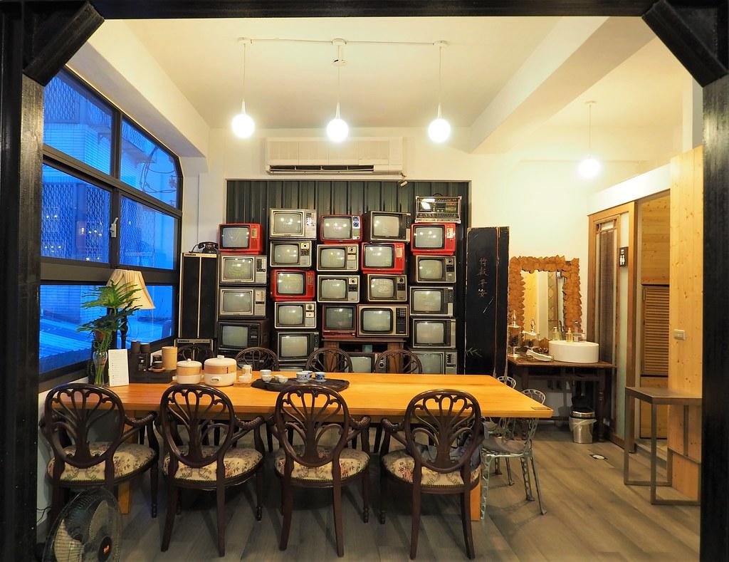 中西區窖地家食堂 (5)