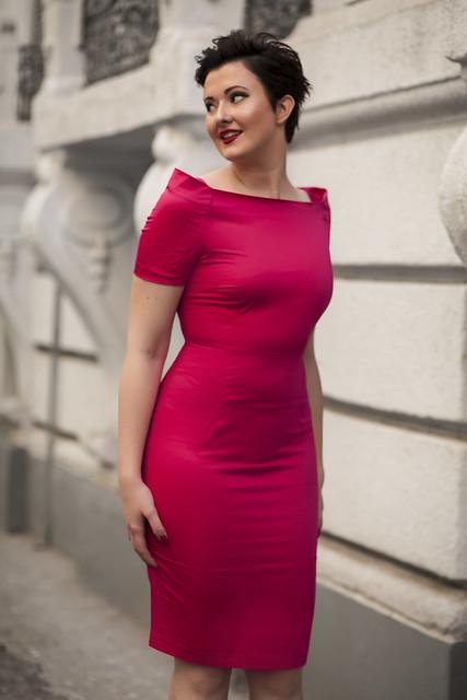 Pink elegance 4