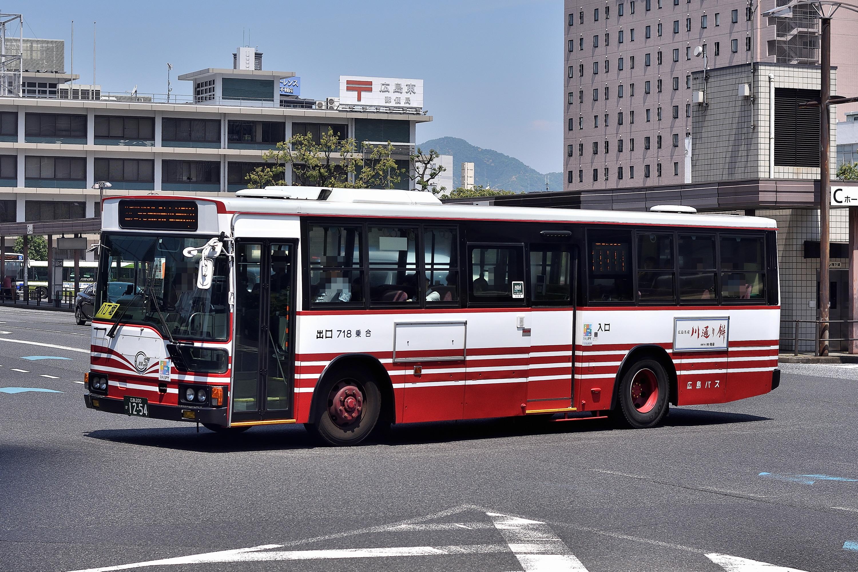hiroshima_718