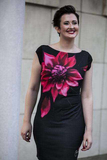 Pinafore dress 6