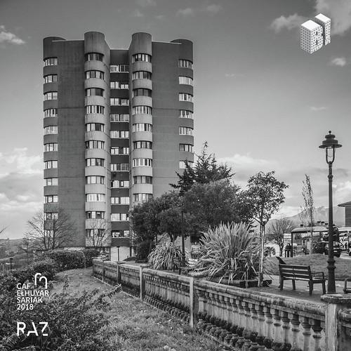 bastartak-02