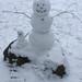 snow-person-4997