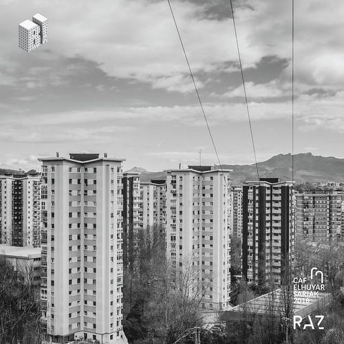 bastartak-05