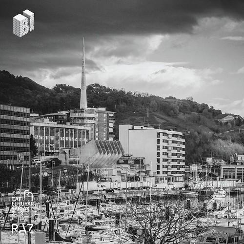 bastartak_fotos-14