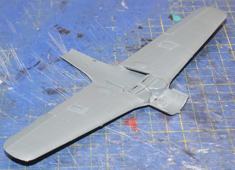 Focke-Wulf Fw. 190A-8, Eduard 1/48 (Kollobygge II) 48061718736_2a8ba8dd89_c