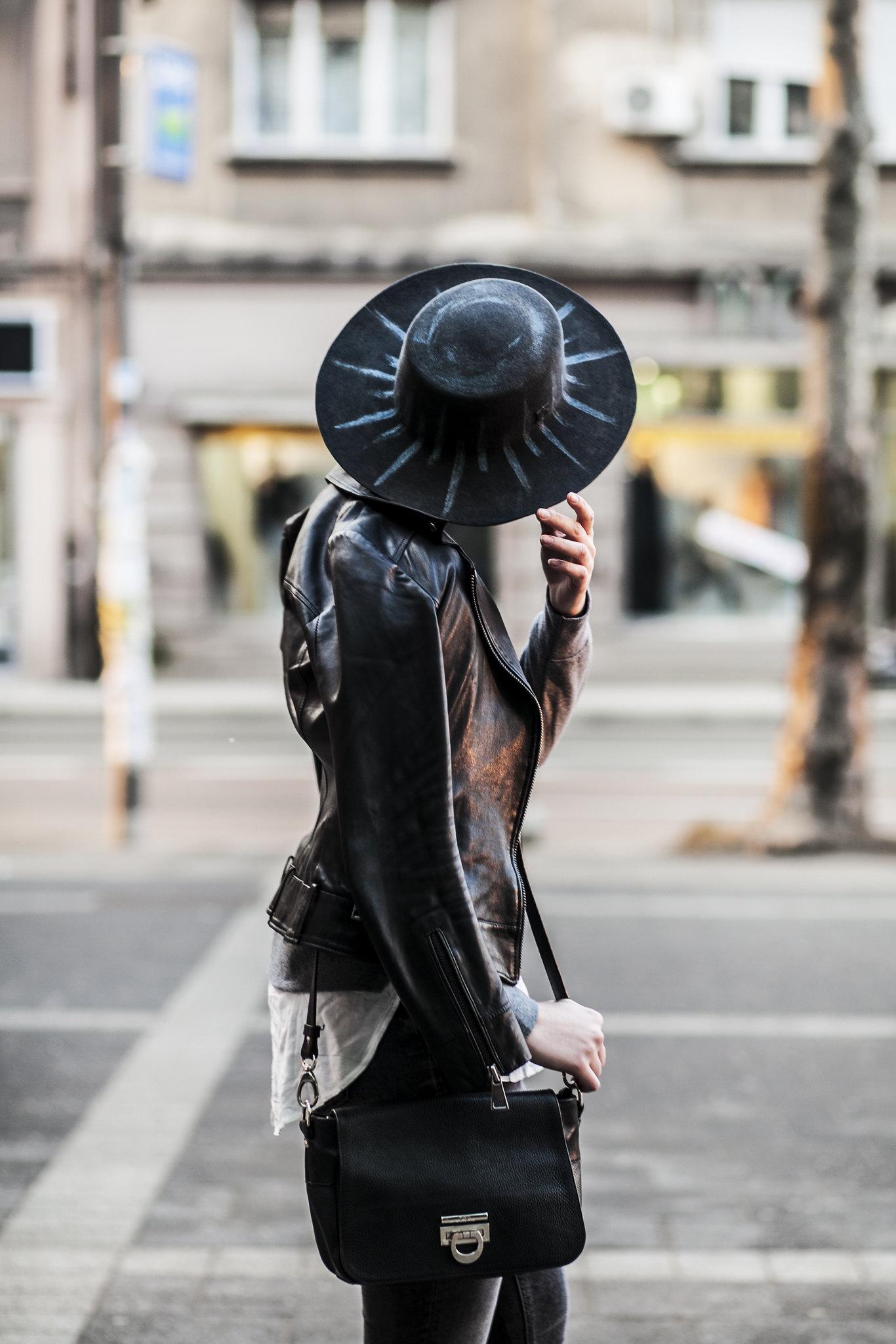 Ercegovac Hat 2