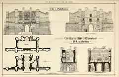 Thornton-Abbey-1878-01a