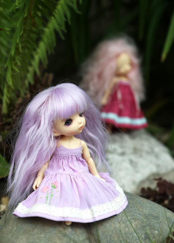 for Dollscar2019