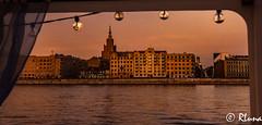 LETONIA: Riga