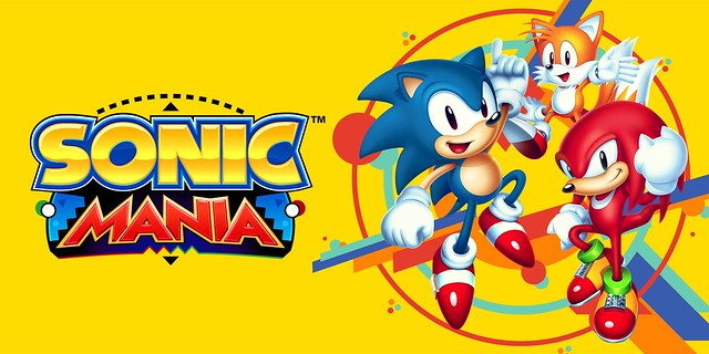 H2x1_NSwitchDS_SonicMania_image1600w