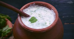 9 Reasons Buttermilk Is Great For Your Health