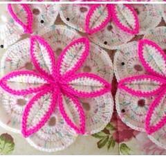 blanket pattern shop (2)