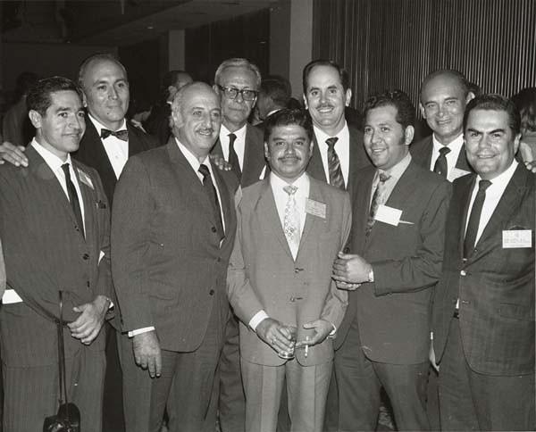 1969 Clinical Congress