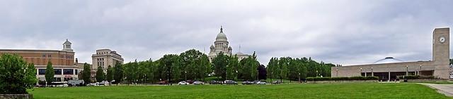 photo - Providence, Rhode Island