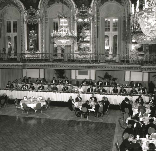 1994 Clinical Congress