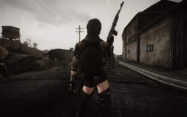 Fallout Screenshots XIII - Page 42 48062910313_f813515a25_o
