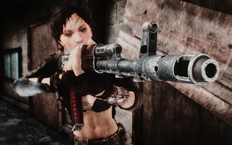 Fallout Screenshots XIII - Page 43 48062962762_12bacddd78_o