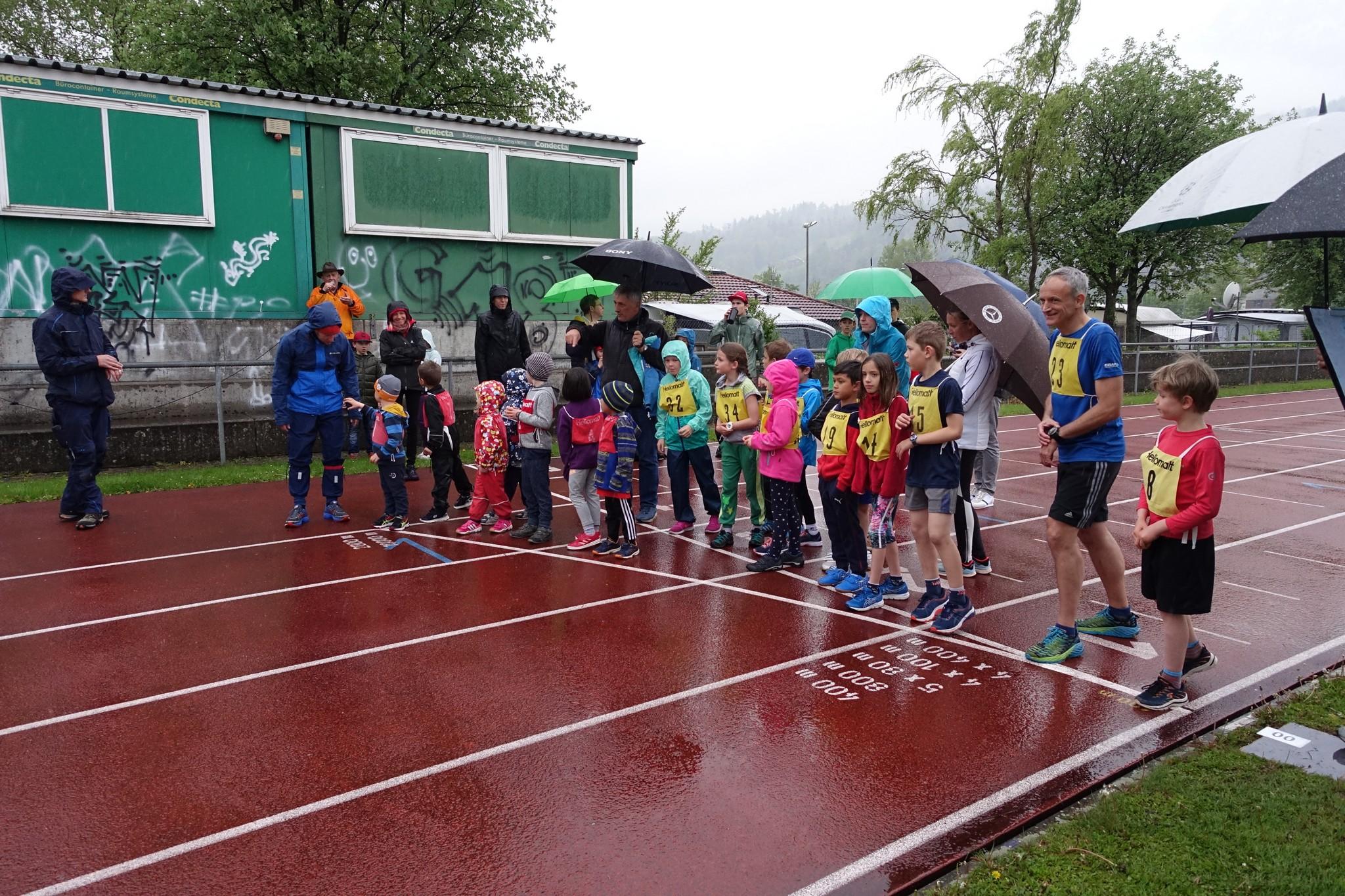2019.05.08 - 12-Minuten Lauf (CUP)
