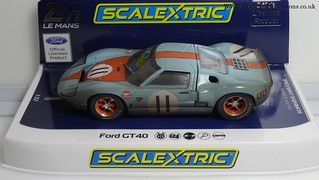 Scalextric-C4106 | by www.CandC-Designs.co.uk