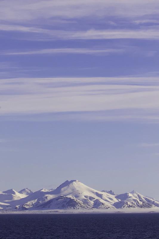 Landscape Svalbard_Norway_Ascanio 199A8717