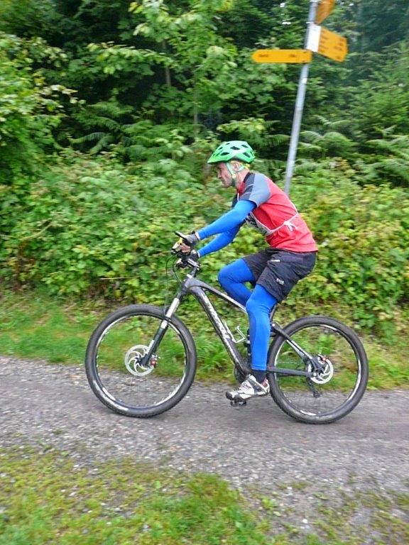2014-06-04 Bikerennen