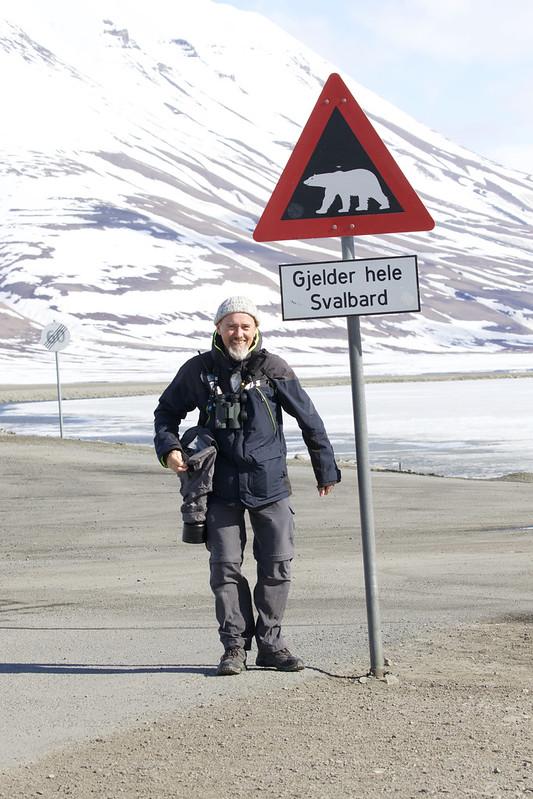 Jim Wilson_Longyearbyen_Svalbard_Norway_Ascanio 199A9150