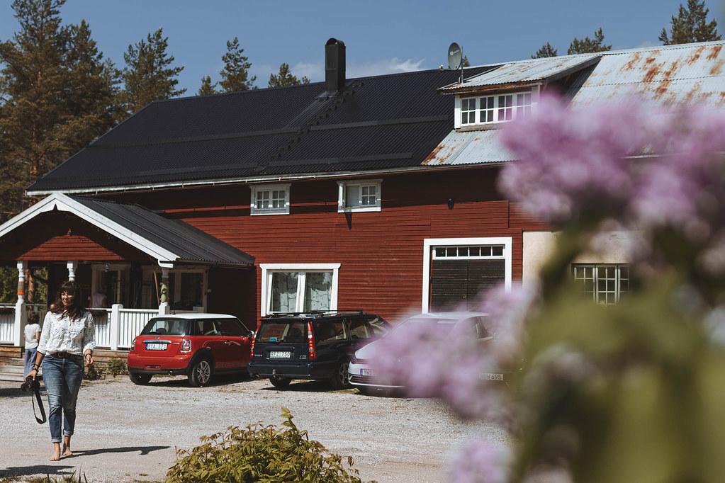 190607-09 - Fotoworkshop Dalarna