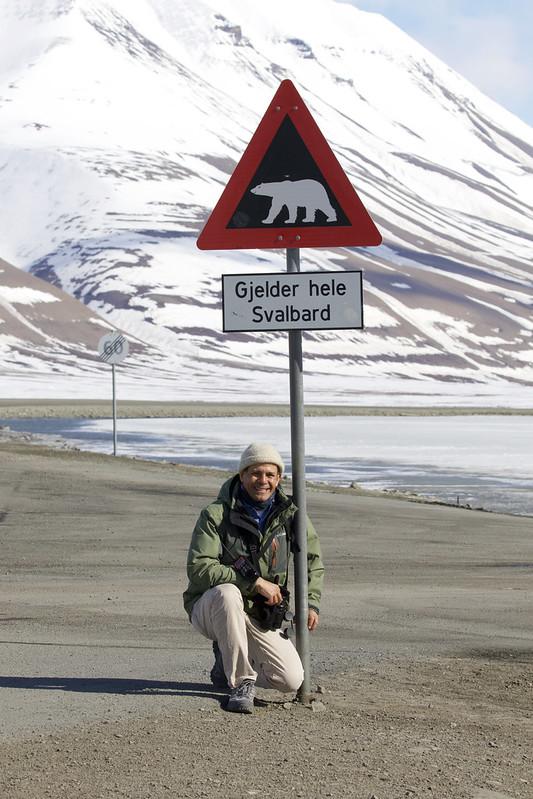 David Ascanio_Longyearbyen_Svalbard_Norway_Ascanio 199A9166
