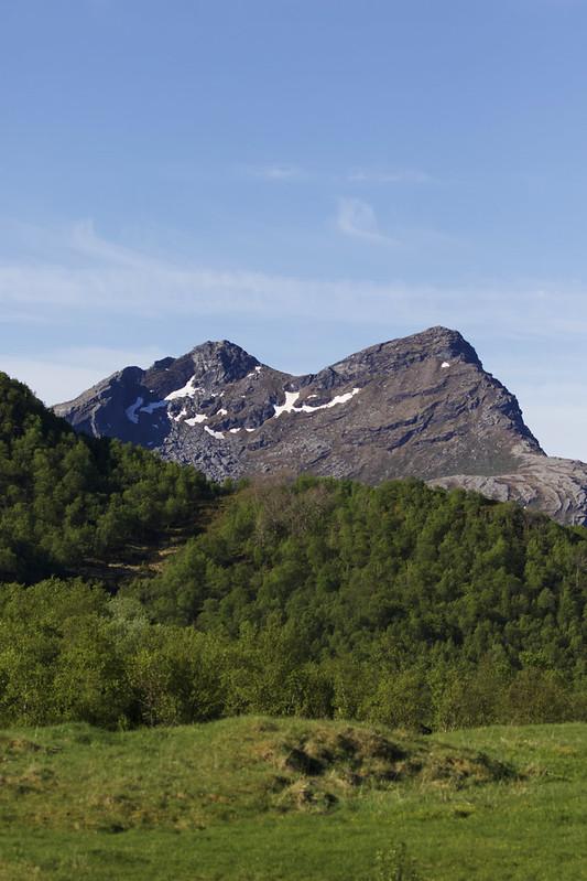 Ascanio_ Kjerringoy_Norway 199A3058