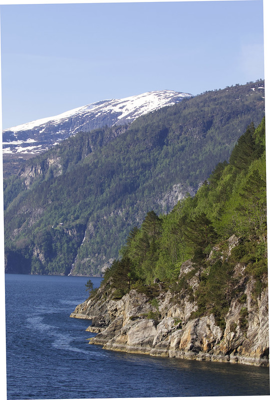 Gerianger Ascanio_Norway 199A1788